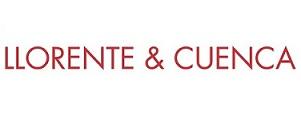 Logo-LLORENTE-CUENCA-2