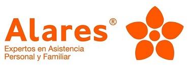 alares_logo2 (2)