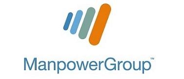logo_MPG_v
