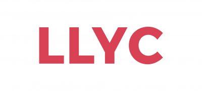 Logo_LLYC