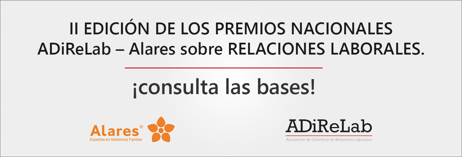 Bases Alares