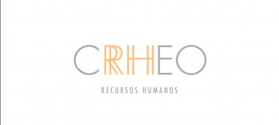 chreo