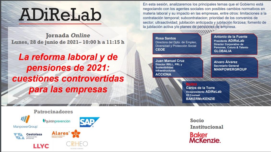 Adirelab_Webinar